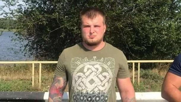"""Почему правоохранители могли """"закрыть глаза"""" на готовящееся убийство Олешко?"""
