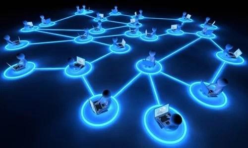 Мемократія: Як користувачі Facebook, Instagram та VK вплинули на склад нової Ради