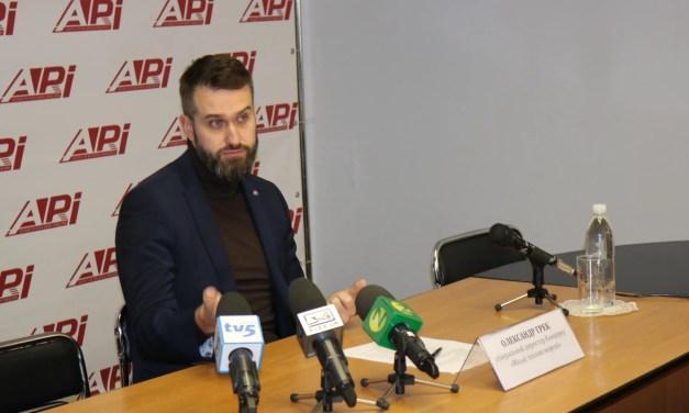 """Керівник """"МТМ"""" детально розказав про умови нового опалювального сезону"""