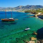 Із Запоріжжя на Грецькі острови з'явиться авіарейс, відкрито продаж квитків – ціна та розклад