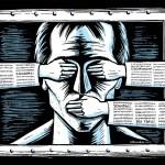 Законопроєкт для ЗМІ: контроль держави та жодного пункту, який вирішить реальні проблеми – адвокат