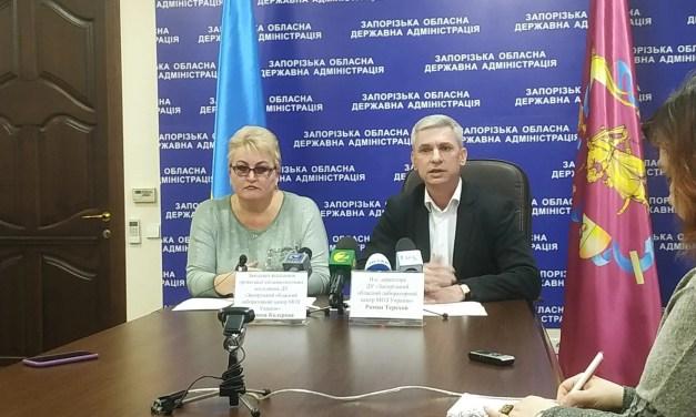 В Україні поширюється вірус грипу, який важко лікується і призводить до пневмонії