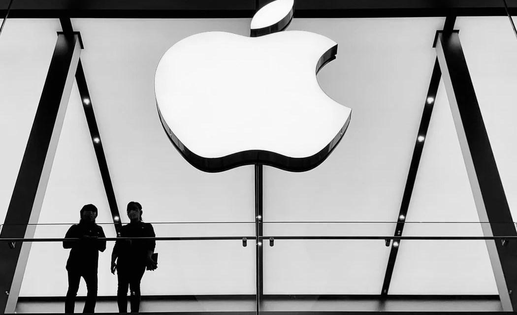 Apple тимчасово закриває магазини у Китаї через коронавірус