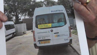 Photo of Buurtbussen slaan handen ineen om nieuwe chauffeurs te werven (video)