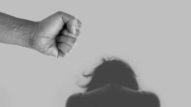 Photo of Regionale aanpak huiselijk geweld en kindermishandeling