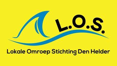 Photo of Nieuwe radioprogrammering LOS