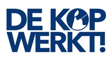 Photo of Techniekdocenten in Noord-Holland richten zich op Noordkop
