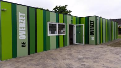 Photo of Subsidie voor Odensehuis in Den Helder