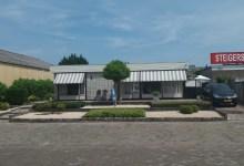 Photo of Begin volgend jaar duidelijkheid over nieuwe locaties coffeeshops