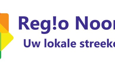 Photo of LOS en RTV Noordkop samen verder als Regio Noordkop