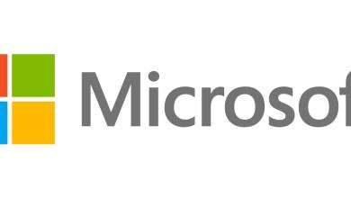 Photo of Microsoft ondersteunt lokale projecten