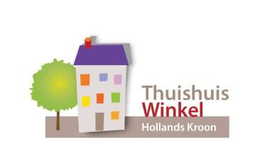 Photo of Bloemencorso Winkel, het Thuishuis is er bij!