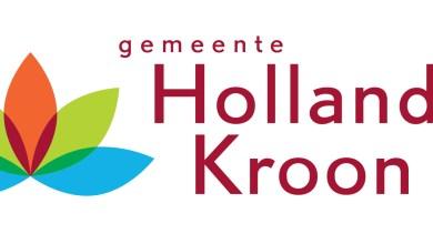 Photo of Motie moet leiden tot opvang Griekse weeskinderen in Hollands Kroon