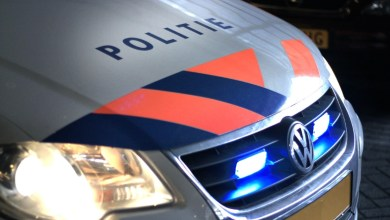 Photo of Inbraak en auto gestolen in Den Oever