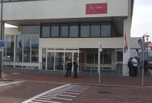 Photo of Scholte verliest rechtszaak tegen Den Helder