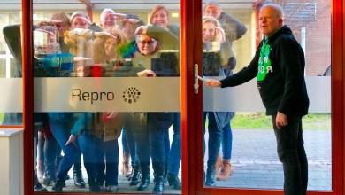 Photo of Open Huis 's Heeren Loo in Schagen en Julianadorp
