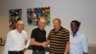 Photo of D66 Hollands Kroon heeft nieuw bestuur