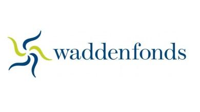 Photo of Waddenfonds schenkt 50.000 euro aan Hospice Westerland