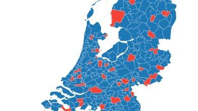 Photo of Gemeenten Noordkop reageren goed op e-mail