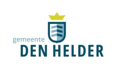 Photo of Profielschets nieuwe burgemeester Den Helder