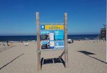 Photo of Noordkop loopt flink wat toeristenbelasting mis