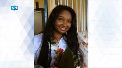 Photo of Zoektocht naar vermiste Sumanta (23) afgerond