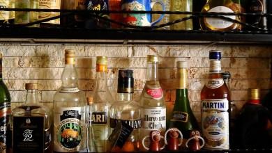 Photo of Betere naleving van leeftijdsgrens alcoholverkoop