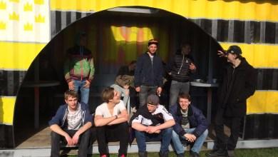 Photo of Voorlichting 'Risicogedrag Jongeren' in Middenmeer