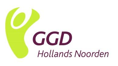 Photo of Den Helder ziet geen heil in extra geld voor GGD Hollands Noorden
