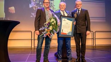 Photo of Verkiezing Jutter van het Jaar gaat weer van start