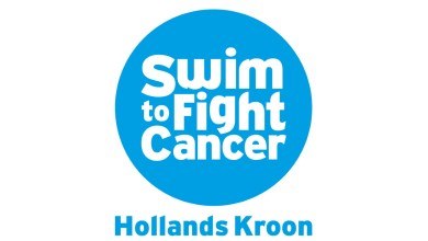 Photo of Swim to Fight Cancer Hollands Kroon naar 2021