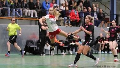 Photo of Winst voor JuRo Unirek/VZV