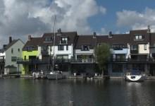 Photo of Geelgroen huis mag niet geelgroen blijven (video)