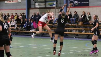 Photo of Winst voor Reserves Juro Unirek/VZV  tegen  Zenderen Vooruit/Bornerbroek Ds.1