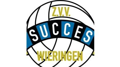 Photo of Terechte nederlaag voor ZVV Succes tegen Sporting S