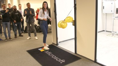 Photo of Microsoft faciliteert Datacenter Academy bij Horizon College