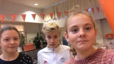 Photo of De Dijk vlogt over het lerarentekort