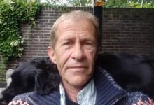 Photo of Hans Boskeljon nieuwe voorzitter lokale omroep Den Helder
