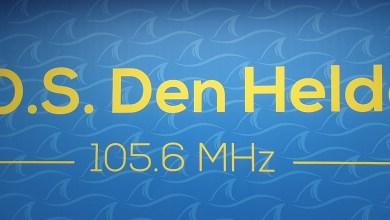 Photo of LOS Radio duikt de nacht in