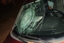 Photo of Fietser zwaargewond bij ongeval in Den Helder