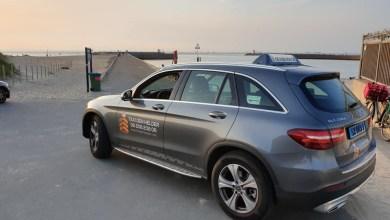 Photo of Tien bedrijven doen het Wmo-vervoer voor Den Helder