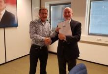 Photo of Strategisch Plan: op naar Ravelijncenter 3.0!