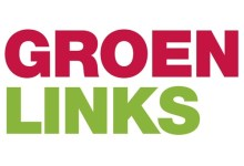 Photo of Openbaar fractieoverleg GroenLinks Hollands Kroon