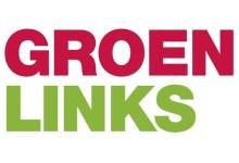 Photo of GroenLinks stelt vragen over toezichthouder Wmo in Hollands Kroon