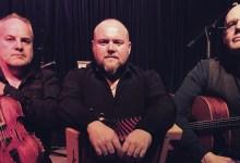 Photo of Concert met Ierse muziek in Huisduinen