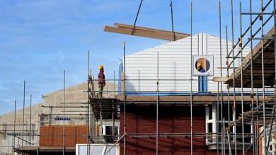 """Photo of Hollands Kroon over woningbouw: """"Plannen moeten geen plannen blijven"""""""