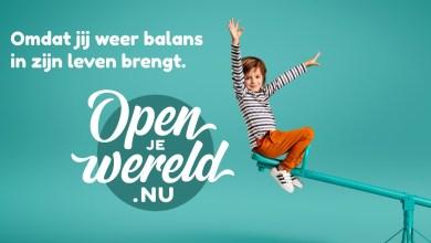 Photo of Parlan houdt bijeenkomst over pleegzorg in Den Helder