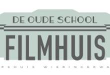 Photo of Evenementen in dorpshuis de Oude School