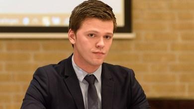 Photo of Krul (CDA) boos over 'truc' PVV