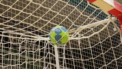 Photo of Winst voor handballers Tonegido in inhaalweekend